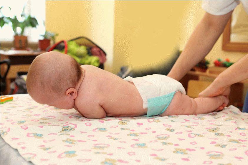 Со скольки месяцев нельзя поднимать руки вверх беременным 13